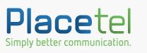 Placetel-VoIP-Konferenzen