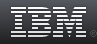 IBM-Unified-Communications Anbieter