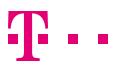 Telekom-Unified-Communications Anbieter
