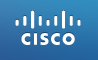 cisco-Unified-Communications