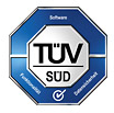 fastviewer-TUV
