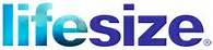 LifeSize Videokonferenz Systeme