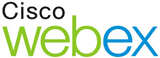 Videokonferenz Software WebEx