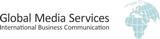 GMS Media Services Videokonferenz Telepresence
