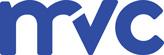 Videokonferenz MVC