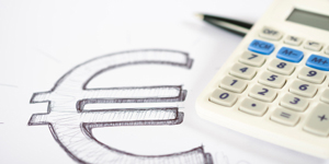 Telefonkonferenzen Kosten
