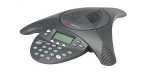 Telefonkonferenzen Telefon