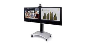 Videokonferenzen Systeme