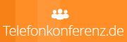 telefonkonferenz.de