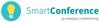 Anbieter Telefonkonferenzen SmartConference