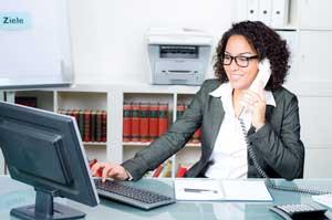 Telefonkonferenz-einrichten-So-einfach-gehts