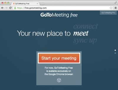 free.gotomeeting.com