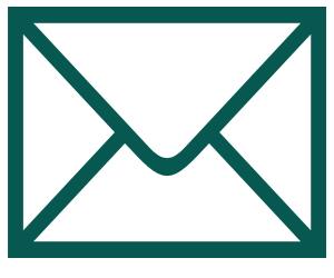 vorlage für eine einladung zur telefonkonferenz | telefonkonferenz, Einladung