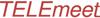 TELEmeet Anbieterinfos