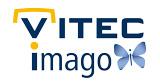 VITEC Videokonferenz Telepresence