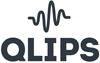 Webkonferenzen QLIPS