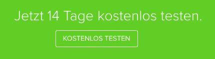 Telko testen - meetyoo BusinessMeeting