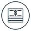 Zahlungsarten Telko online