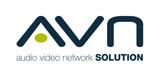 AVN Videokonferenz Telepresence